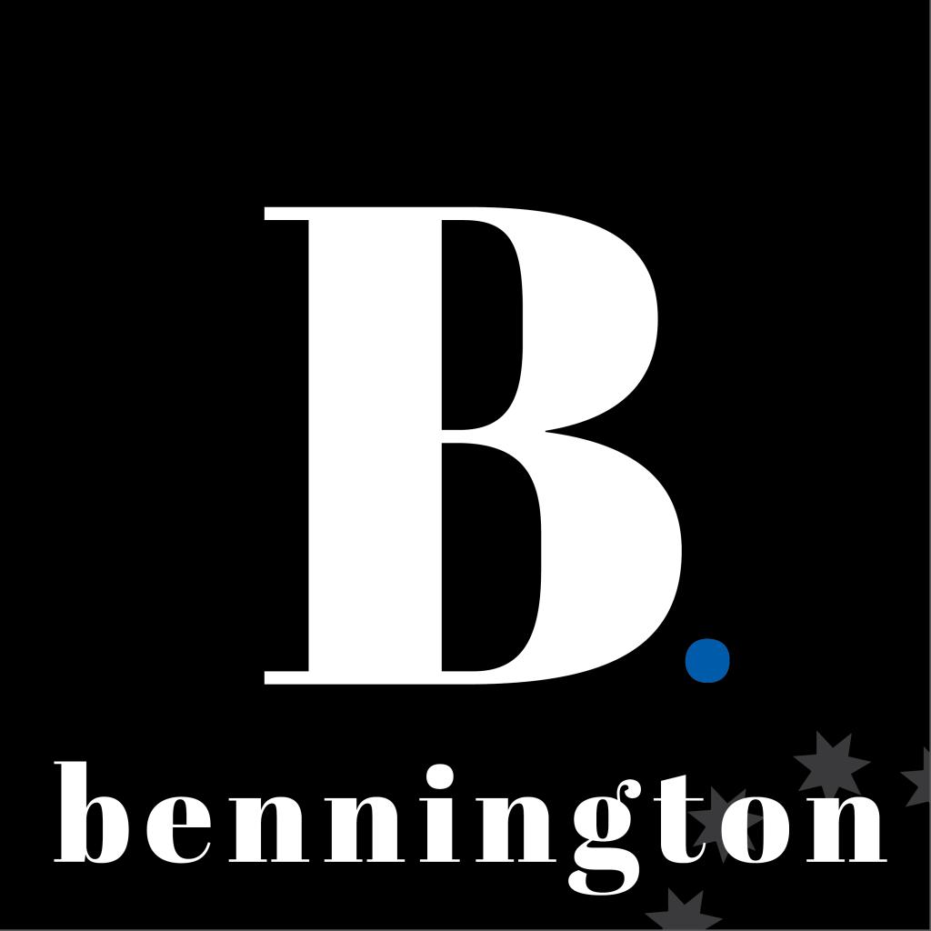 Ron - Bennington Show