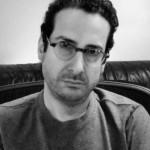 Adam Resnick