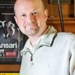 Brian Volk Weiss