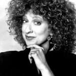 Elaine Boosler