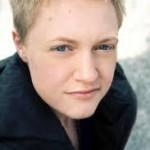 Emma Willman