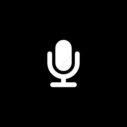 Bennington   Sirius XM Raw Dog Comedy Hits Channel 99